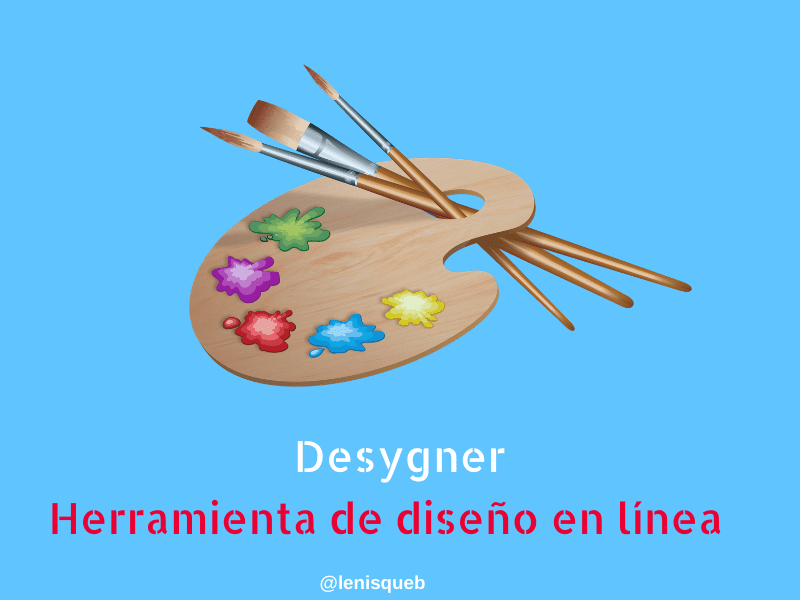 Desyner